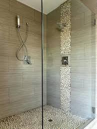 bathroom tile designs ideas. Small Walk In Shower Tile Design Ideas Tiled Bathrooms Designs With Good For Goodly Bathroom Best T