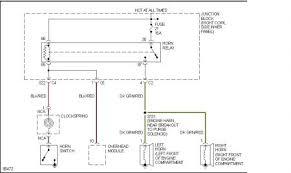 1998 Jeep Cherokee Sport Wiring Diagram 98 Jeep Grand Cherokee Wiring Diagram