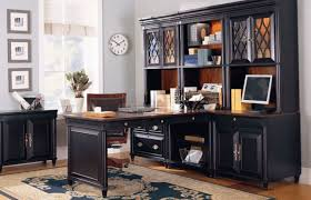 cheap home office. Full Size Of Furniture:wonderful Small Office Space Decorating Ideas Home Desk Decoration Cheap