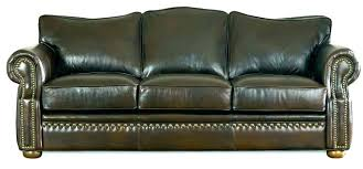 leather couch rip repair sofa tear kit