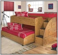 Heart Shaped Beds For Sale Stupendous Bed Ingeflinte Com Home Design Ideas  29