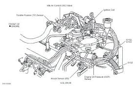 4l engine diagram 3 wiring diagram co1 2000 impala 3 4l engine diagram wiring for trailer lights 7 way 3 8l engine diagram 4l engine diagram 3