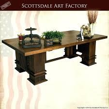 custom office desks. Perfect Desks Custom Office Desk Nice Solid Furniture Built Chairs And Custom Office Desks D
