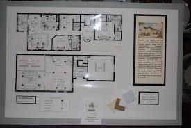 concept statement interior design. Interior Design Concept Examples : Good Home Excellent And Statement