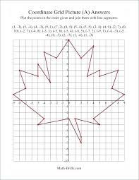 Virtual Graph Paper With Axis Printable Math Estimating Data