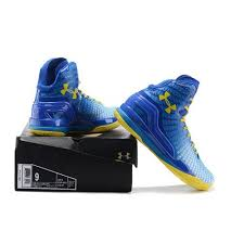 under armour basketball shoes stephen curry price. under armour ua stephen curry 2 royal blue yellow basketball shoes price