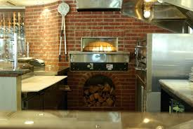 interesting pizza kitchen best oven selectives to 120