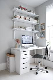 home office guest room ideas. Home Office Guest Room Ideas New My And Makeover Of Elegant