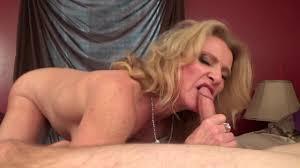 Mature women videos Shameless