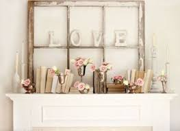 Sweet shabby chic valentines day decor ideas Ideacoration 40 Sweet Shabby Chic Valentines Day Dcor Ideas Digsdigs Homedecorss 49 Old Window Shabby Chic Decorating Ideas Shabby Chic Decor Ideas