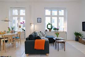 decorate small apartment. Small Spaces Decorating Apartments Apartment Furnishing Ideas Apt Design Studio Renovation Decorate C