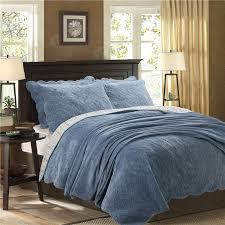 spectacular idea velvet comforter set king fashionmove new bedding duvet cover comfortable bed sheet pillowcases textile queen size designer sets from