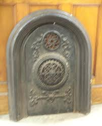 antique fireplace cover antique fireplace summer cover architectural salvage of south antique antique fireplace screens antique fireplace cover