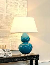 table lamps for living room impressive design excellent tall john lewis