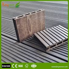 plastic decking material. Contemporary Material Beautiful Composite Decking Cases Lumber Prices And Plastic Material T