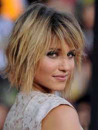 Hairstyle Short Women hairstyles for women women hairstyles hairstyle magazine network 6952 by stevesalt.us
