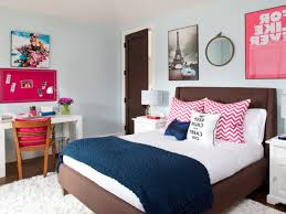 teen bedroom designs for girls. Teenage Girls Room Paint Decorating Ideas Featuring Brown Bed Intended For Teens Night Stands Teen Bedroom Designs S