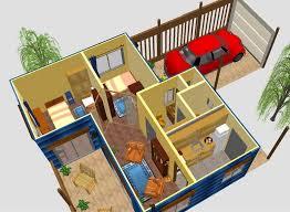Diseños De Casas Modernas De Dos Pisos Pequeñas  Futuro Diseo De Casas Pequeas
