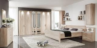 Schlafzimmer Wiemann Luxor 4 Elegante Bettwäsche Feng Shui Farbe