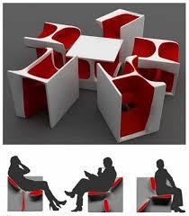 unique furniture ideas. unique furniture design ideas for chairs and table sets