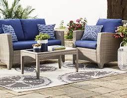 patio lounge sets. Harbour Collection Patio Lounge Sets O