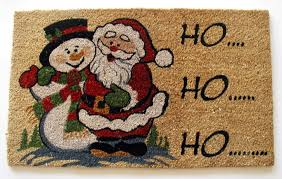 santa holiday rug christmas area rugs beautiful home designing soft red sizes mohawk ikea snowman runner christmas area rugs f25