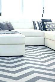 gray chevron rug gray and white chevron rug grey and white chevron rug fantastic grey chevron