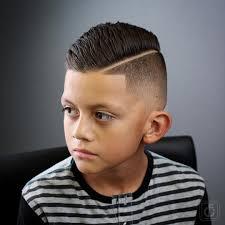Sweet Haircut Designs Pin On Z Hairspiration