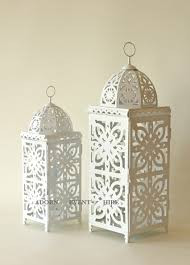 Moroccan Lights Name Lighting Awesome Moroccan Lantern For Decorative Home