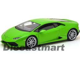 2018 lamborghini green. plain green awesome amazing welly 18049w lamborghini huracan lp6104 118 diecast model  car green in 2018 lamborghini green
