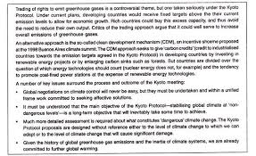essay on global warming and greenhouse effect environment clean development mechanism cdm was instituted in 2001 under the kyoto protocol article 12 it is designed as an element of the sustainable development