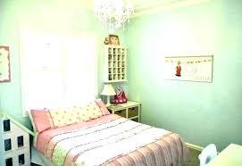 pink flower chandelier lighting home interiors inside girls bedroom how to make a for little room