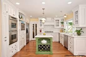 kitchen designer san diego kitchen design. Kitchen Designs Traditional French Country San Diego By Designer Design