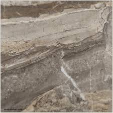 emser tile stone locations