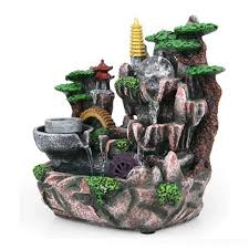 Small Picture Online Buy Wholesale indoor water fountain decor from China indoor