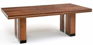 Dining Room Tables Marvelous Dining Table Centerpieces And
