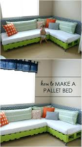 homemade bed frame pallet frames wood picture diy ideas twin fr on easy queen size bed frame homemade