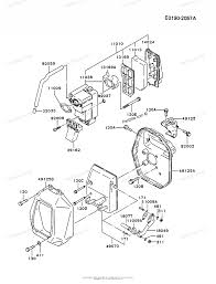 Honda pa50 wiring diagram enchanting contemporary best stunning trending now