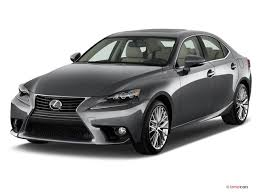 lexus 2014 sports car. Interesting Sports Other Years Lexus IS And 2014 Sports Car S