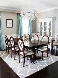 Modern Crystal Chandeliers For Dining Room Dining Room Crystal Chandelier Chandeliers Dining Room And Modern