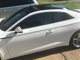 2018 audi lease deals.  audi 2018 audi a5 coupe lease in pittsburgpa  swapaleasecom to audi deals