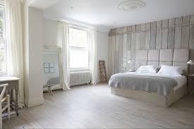 Full Size of Bedroom:luxury White Bedroom With Wooden Floor | Interior  Design Ideas Photos ...