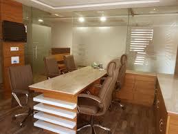 interior design for small office. Small Office Cabin Interior Design Ideas Photo - 5 For O