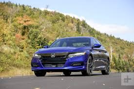 2018 honda accord price. wonderful 2018 2018 honda accord first drive 22 and price