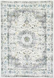 fresh distressed oriental rug rugs usa area in many styles including contemporary braided