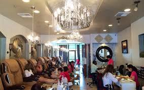 top coat nail salon visit vacaville