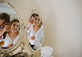 The Bressingham High Barn Wedding // Laura + Kieran | Luis Holden  Photography / Norfolk Wedding Photographer
