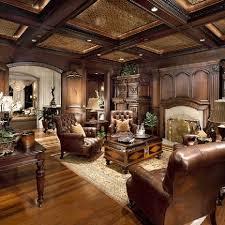 elegant office decor. 17 Best Ideas About Masculine Home Offices On Pinterest Man Elegant Office Decor A