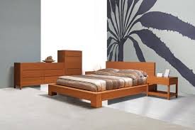 bamboo king bed1