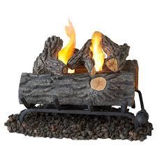 replacement ceramic fireplace logs home design image fancy at replacement ceramic fireplace logs design ideas